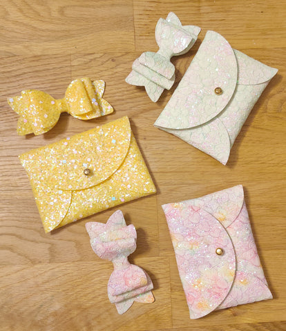 Coin Purse Bundles