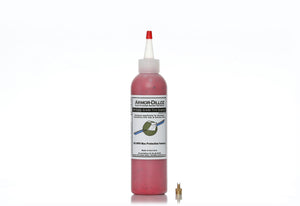 Red Armor-Dilloz Maximum Effect - Onewheel Tire Sealant