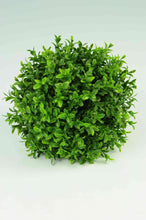 Load image into Gallery viewer, Boxwood Ball 30cm