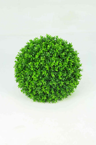 Boxwood Ball 50cm