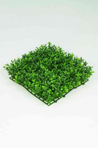 Boxwood Tile