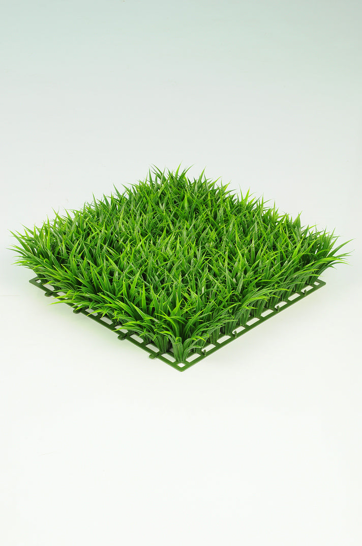 Young Grass Tile