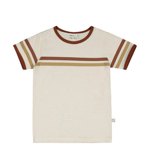 Mainio Sporty T-shirt