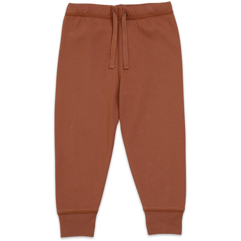 Konges Sløjd Ebi Pants Toffee