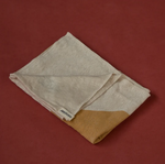 Nova Linen Blanket - Limited Edition #2
