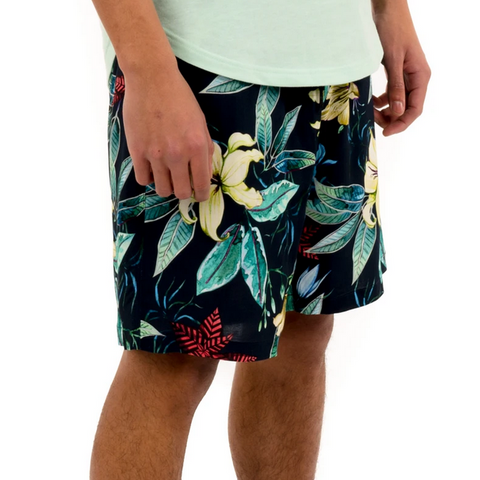 Beach Shorts, Jungle