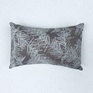 Balsamea Pillow, Fir Needles