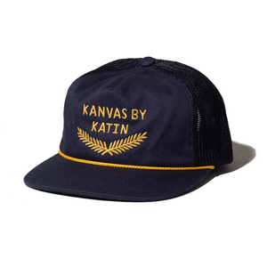Kanvas By Katin