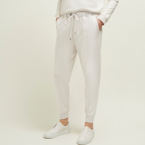 Seine Sweat Jogger