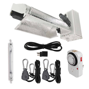 1000w Double Ended DE HPS Grow Light