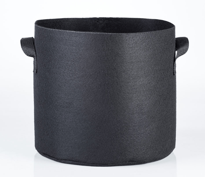15 Gallon Aeration Cloth Pot (Smart Pot)