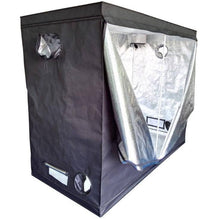 Load image into Gallery viewer, 4x8ft 1000w HPS/MH Grow Tent Kit