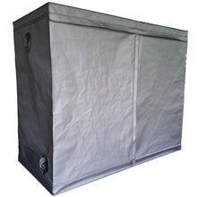 Load image into Gallery viewer, 4x8ft Grow Pro 315w CMH & LED Grow Tent Kit