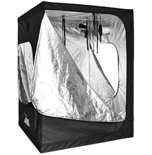 Load image into Gallery viewer, 5x5 Grow Tent