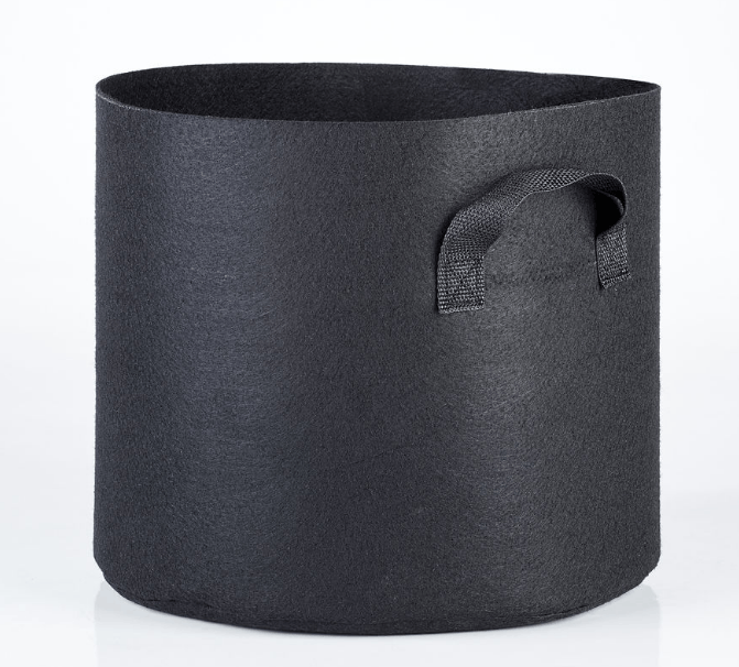 7 Gallon Aeration Cloth Pot (Smart Pot)