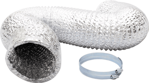 "8ft. 6"" Flexible Ducting"