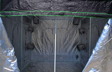 Load image into Gallery viewer, 8x8 Grow Tent