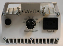 Load image into Gallery viewer, Gavita Pro Remote Electronic Ballast 1000w DE HPS/MH 220v-240v Double Ended
