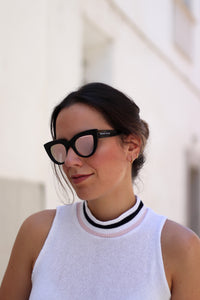 GAFAS LADY SUMMER
