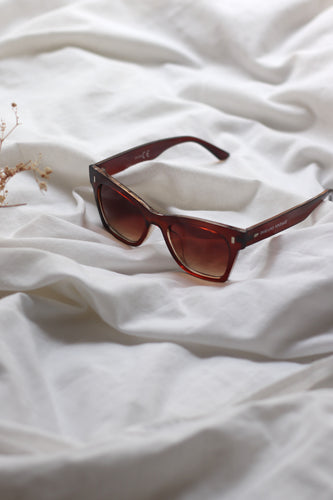 GAFAS TOSCA LADY BROWN ( Temporalmente agotadas)