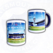 Load image into Gallery viewer, Fratton Park Mug