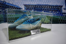 Load image into Gallery viewer, 2019/20 Marcus Harness Match-Worn, Signed Football Boots
