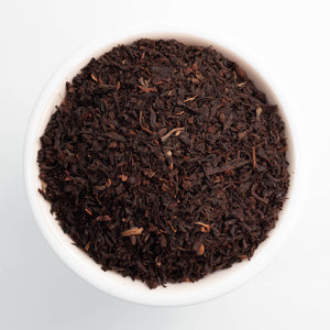 Assam Tea - Tonganagaon