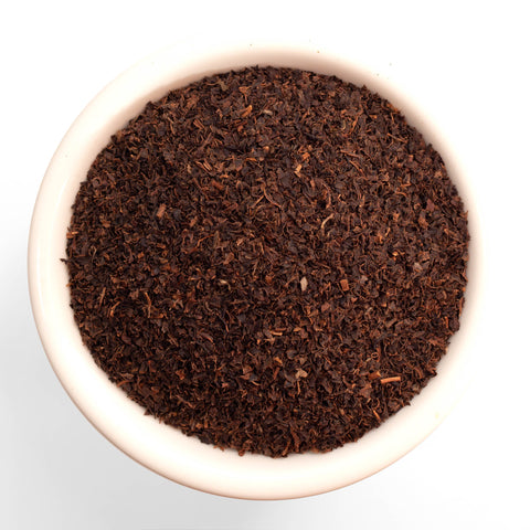 Assam Tea (Decaffeinated)