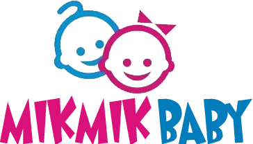 Mikmik baby