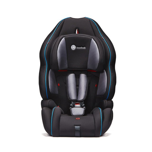 3 in 1 Baby Child safety Car Seat