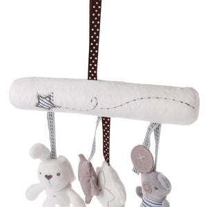 Plush Doll Hanging Toys