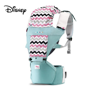 Disney Breathable Baby Carrier