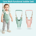Mulifunctional Baby Walker