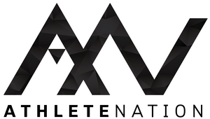 AthleteNation.ca