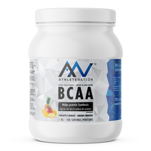 Load image into Gallery viewer, BCAA (500g-1kg)