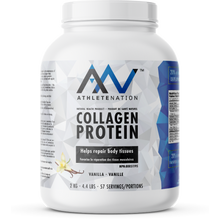 Load image into Gallery viewer, Collagen Protein (2kg)