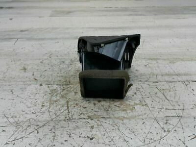 2006 HYUNDAI SONATA LEFT DRIVER SIDE DASH OUTER AC AIR VENT OEM 95595