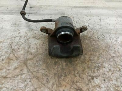 2013-2018 NISSAN ALTIMA FRONT LEFT DRIVER SIDE BRAKE CALIPER OEM 105450