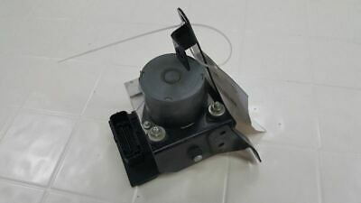 11-13 HYUNDAI SONATA Anti-Lock Brake Part Modulator Assembly VIN C  OEM 52936
