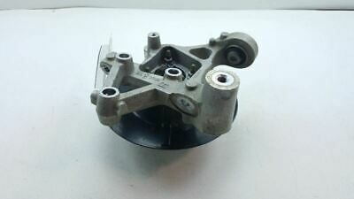 2004-2012 2011 CHEVY MALIBU REAR RIGHT SPINDLE KNUCKLE OEM 27028