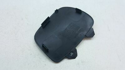 2014 2015 2016 2017 2018 2019 Jeep Cherokee Right Bulb Access Cover OEM 26279