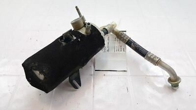 2002 FORD F150 A/C ACCUMULATOR / RECEIVER DRIER OEM 56119
