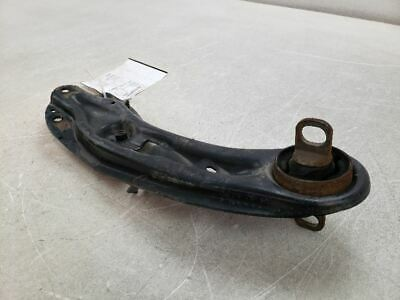 09-17 DODGE JOURNEY REAR PASSENGER RIGHT TRAILING ARM OEM 52205