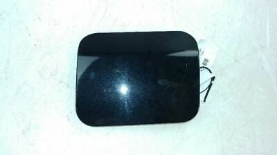 2005-2010 2006 CHRYSLER 300 FUEL FILLER DOOR LID COVER OEM 37469