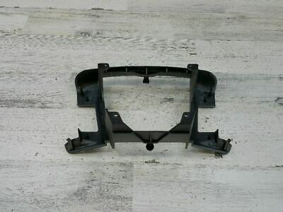 2011 FORD FLEX STEERING WHEEL CONTROL SWITCH BEZEL OEM 81114