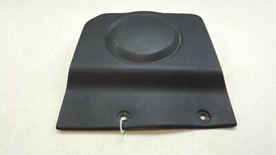 06-11 07 HYUNDAI AZERA FRONT RIGHT SIDE ENGINE ROOM COVER OEM 43374
