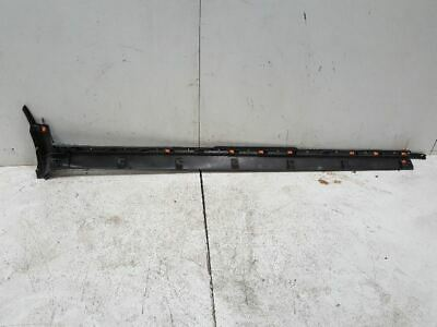 2007-2010 SATURN OUTLOOK RIGHT PASSENGER ROCKER PANEL MOLDING OEM 139536