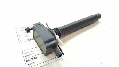 2014-2019 Jeep Cherokee 2.4L Ignition Coil/ Ignitor Mopar OEM 26457