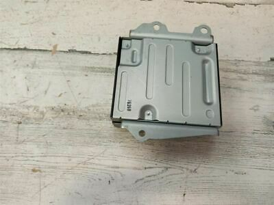 2008-2017 DODGE CARAVAN REAR SPEAKER AMPLIFIER OEM 86135