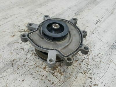 2007-2013 DODGE 1500 PICKUP 4.7L COOLANT WATER PUMP OEM 128672